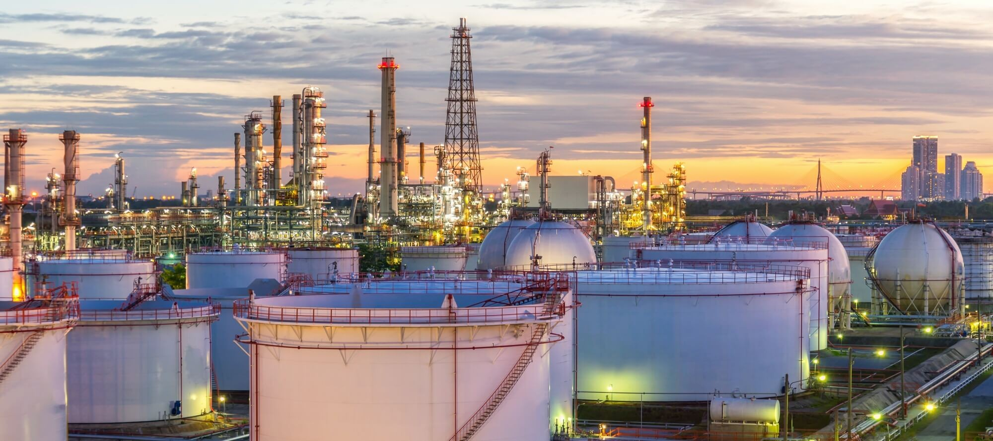 Petrochemical Hazmax Banner.jpg