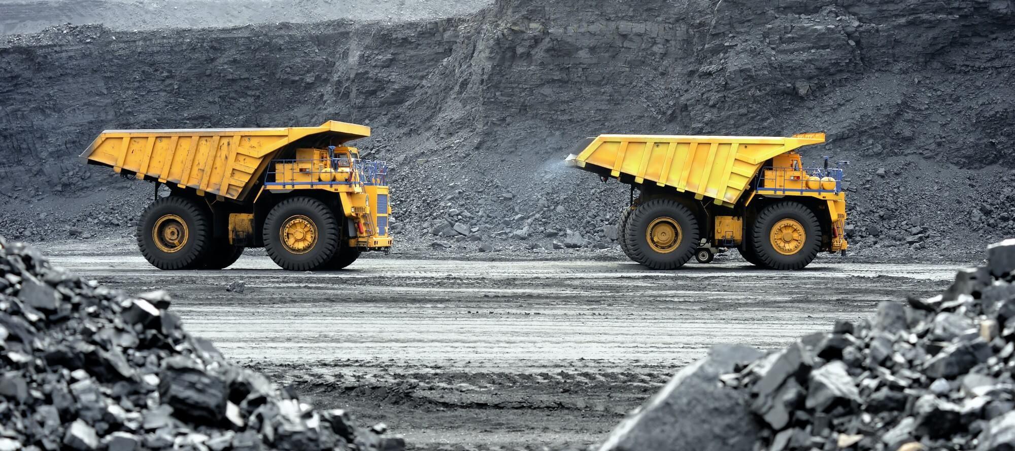 Mining Industry Safety Footwear.jpg